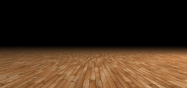 Trends In Chinas Domestic Demand For Wooden Flooring Global Wood