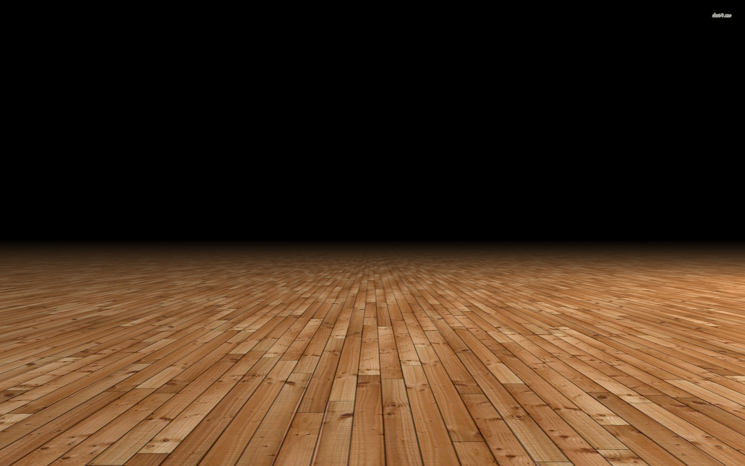 European wood flooring consumption starting to recover for Parquet hardwood flooring