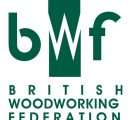 British Woodworking Federation has recently joined CTI