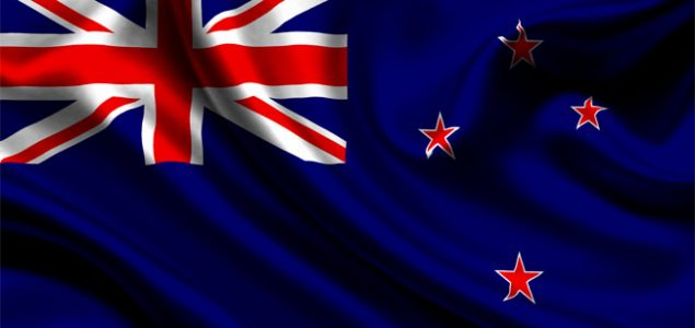 New Zealand: Export log prices reach five-month low