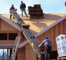 Harvard report – US home renovation and remodeling- the growth market fueled by baby-boomer spending