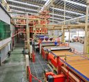 Siempelkamp supplies particleboard plant to Australia