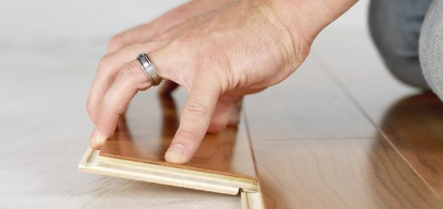 Unilin wins pantent case against Innovations 4 Flooring