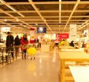 IKEA plans to develop a much simpler and functional furniture
