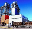 Kronospan to build a new OSB plant in Ukraine