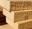Finland: Sawn timber production to reach 10.9 mil. m3 in 2016