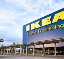 IKEA proposes the Indian goverment to open cluster in Kandla port