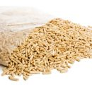 ENplus certification for wood pellets to launch its revision process