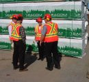 EACOM Timber concerned about the lack of a softwood lumber agreement