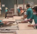 Vietnam: Wooden furniture exports on the rise