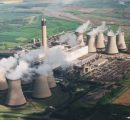 UK: Drax doubles electricity generation from biomass; EBITDA drops 42% in H1/2016