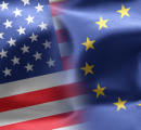 US to supply at least half of the EU wood pellet import demand by 2020