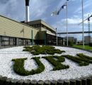 UPM to permanently close paper machine in Germany