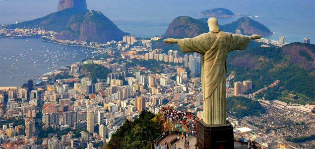 Brazil: Exports of wood-based products up 21.6% in November