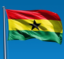Ghana: Encouraging May wood products export figures