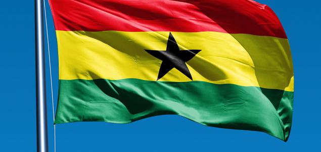 Ghana: July export prices for logs, sawnwood, veneer, plywood