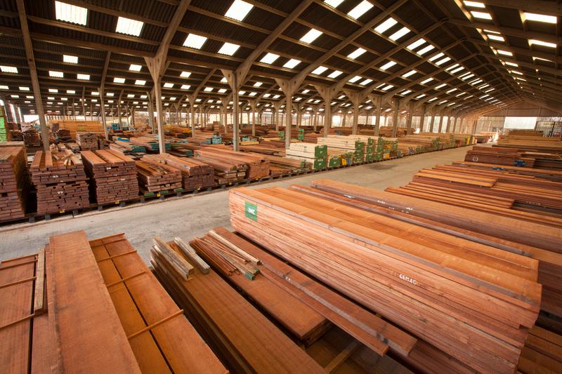 Uk Hardwood Import Market Share Global Wood Markets Info