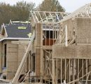 US home builders worried about effect of hurricanes on cost of building materials