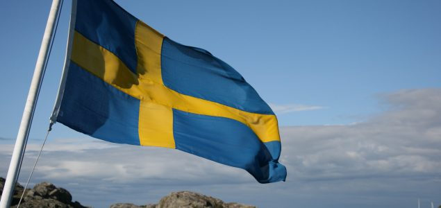 Downturn in the Swedish forest industry as recession in Europe progresses