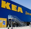 IKEA opens largest furniture factory in Russia, worth EUR 55.1 million