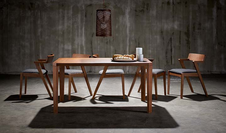 Sharp Drop In Us Wooden Furniture Imports From China And Vietnam Global Wood Markets Info