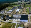 Stora Enso completes Murów sawmill upgrade in Poland; processing capacity reaches 400 000 m3