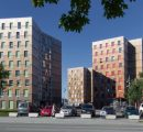 Norway to host largest cross laminated timber building in Europe