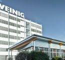 Weinig acquires 100% stake in GreCon