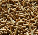 US wood pellets exports to the UK expected to rise after Brexit