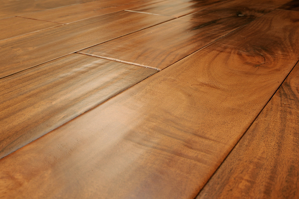 US: Higher Engineered Flooring Imports From Indonesia But Lower Imports Of Hardwood  Flooring   Global Wood Markets Info