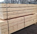 UK timber import stats show continued strong market recovery