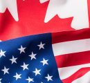 US DoC announces final antidumping and countervailing duties on Canadian softwood lumber