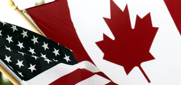 Canada and the US continue negotiations, though standstill period expired