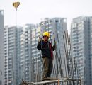 Up to 18 storeys timber buildings to be allowed in China