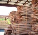 US lumber prices hiked due to BC wildfires