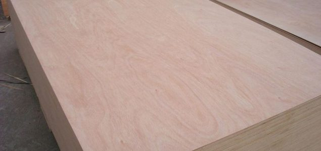 US DoC must take another look at its tariff calculation of hardwood plywood imported from China