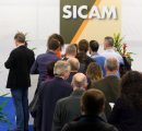 Italy: Sicam 2016 ends with positive results