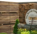 Two Rivers Lumber to build $65 million sawmill in Alabama