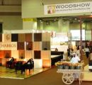 Dubai WoodShow 2017 to launch 'Timber Legality & Climate Change' Forum