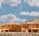 NAHB condemns US duties on Canadian lumber