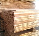 US plywood imports from China bottom out
