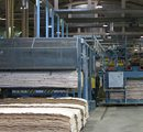 UPM invests EUR 40 million in the expansion of its Otepää plywood mill