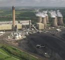 Drax makes new plans for supporting the post-coal future