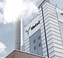 Metsä Group reaches historical figures for sawn timber production