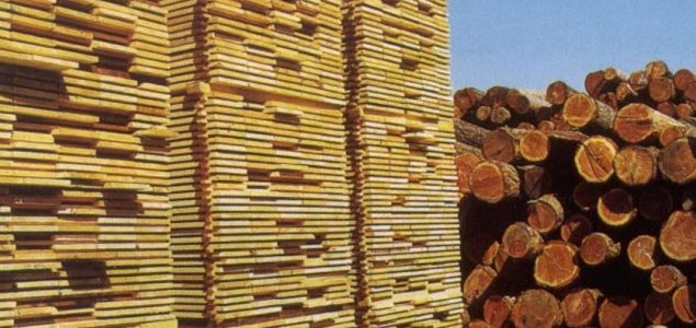 New WTO measures might affect China's wood trade with the US, Malaysia, Mexico and South Korea