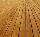 German slowdown dampens European wood flooring demand