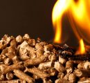 Wood pellets price in Austria increased 3.7% in February