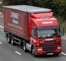 UK: Hadleigh Timber has acquired Timbmet