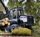 Finnish Logset Oy expands dealer network in Russia