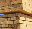 Sweden to compete with Russia on softwood timber exports to China?